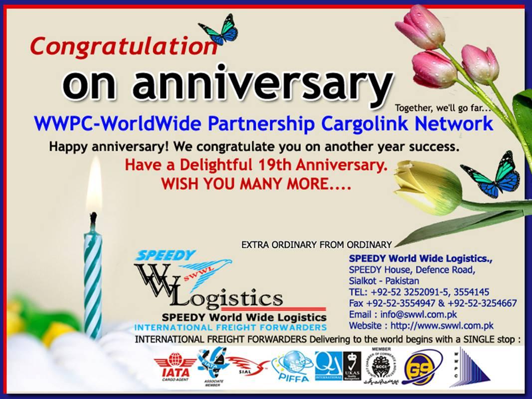 hi wwpc associates