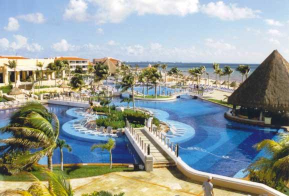 hard rock riviera maya map with Wwpcconventions on Hard Rock Hotel Cancun All Inclusive Cancun Mexico additionally Real Estate also Grand Bahia Principe Bavaro also Riu Cancun in addition Iberostar Paraiso Maya.