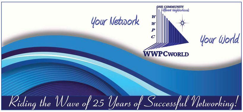 WWPC Member Directory