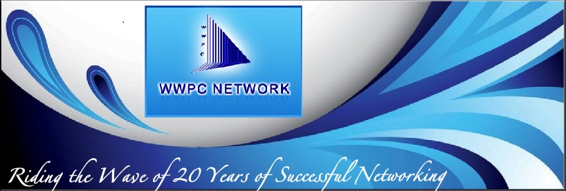 Picture of WWPC Network Logo and website header